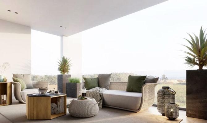 Продажа апартаментов в комплексе cyprus gardens Кипр