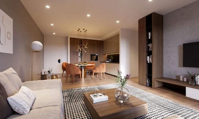 Продажа апартаментов в комплексе cyprus gardens Кипр Лимассол