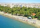 Продажа апартаментов в Лимассоле Дасуди