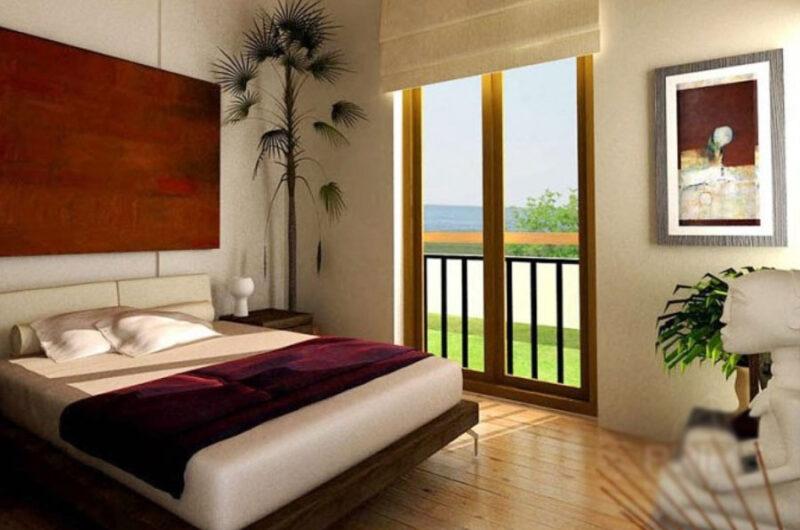 Продажа бунгало две спальни в Айя-Текле