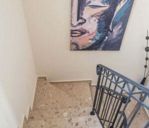 Продажа дома на берегу моря в Айя-Напе