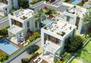 Продажа дома в Айя-Напе