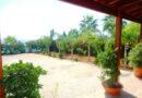 продажа дома в Айя-Напе на берегу моря