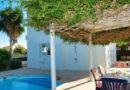 Продажа дома в Протарас в районе Профитис Илиас