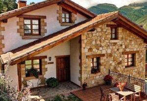 Продажа домов в Троодос