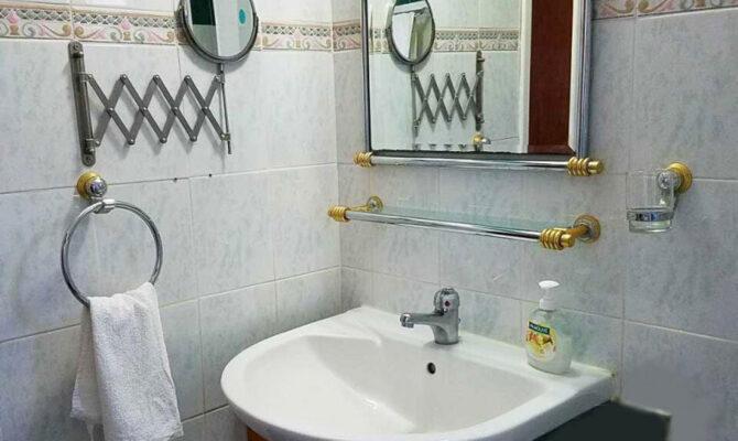Продажа двуспальной квартиры в Айя Напе под аренду