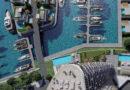 Продажа элитных апартаментов в Айя-Напе у моря