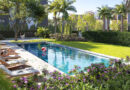 Продажа квартир в комплексе cyprus gardens Лимассол