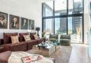 Продажа квартир в комплексе cyprus gardens Лимассол Кипр