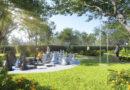 Продажа квартир в комплексе cyprus gardens в Лимассоле