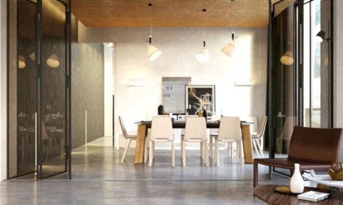 Продажа квартир в комплексе sky tower на Кипре