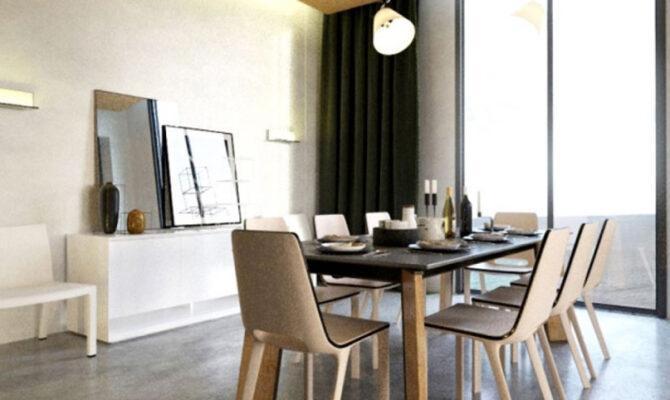 Продажа квартир в комплексе sky tower в Лимассоле