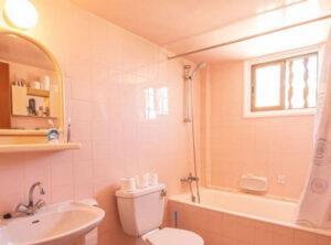 Продажа квартир в Протарас