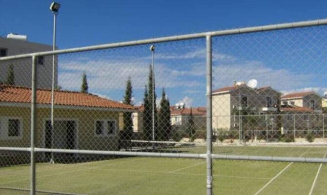 Продажа недвижимости в Протарасе Каппарис