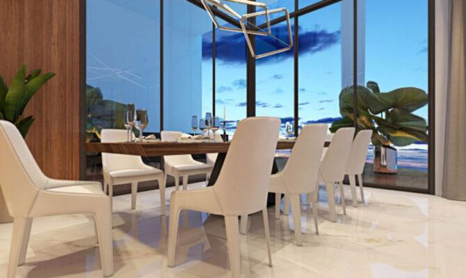 Продажа недвижимости в комплексе sky tower Кипр Лимассол