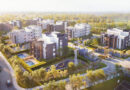 Продажа недвижимости в комплексе sunset gardens Кипр