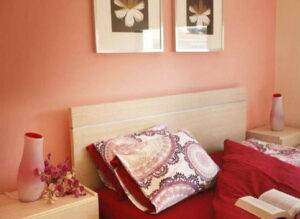 Продажа недвижимости в Каппарис Кипр