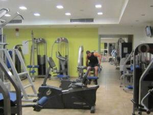Продажа недвижимости в Каппарис Протарас