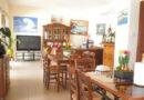 продажа вилл в Айя-Напе на берегу моря
