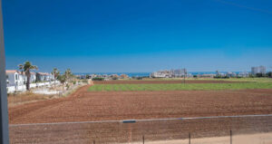 Продажа виллы в Протарасе недалеко от моря