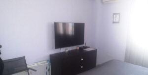Апартаменты в Ороклини в Ларнаке продажа