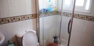 Купить дом в Ларнаке Пила продажа