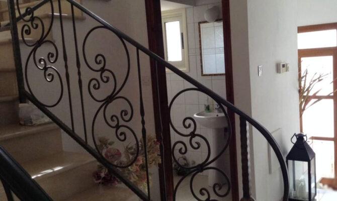 Купить дом в Ларнаке Ороклини