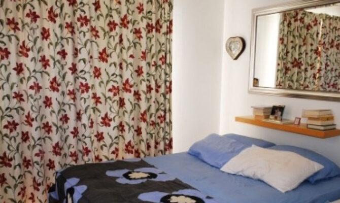 Купить дом в Пиле в Ларнаке