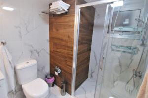Купить квартиру в Ларнаке район Фанеромени