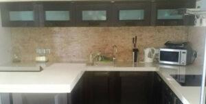 Купить квартиру в Ороклини Ларнаке