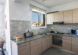 купить квартиру в Пернере Протарас