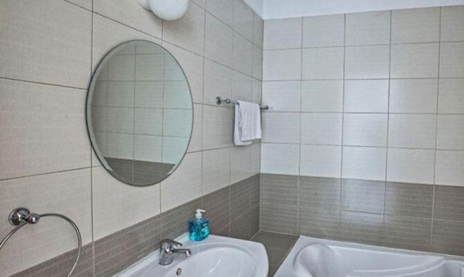 купить квартиру в Протарас Пернера