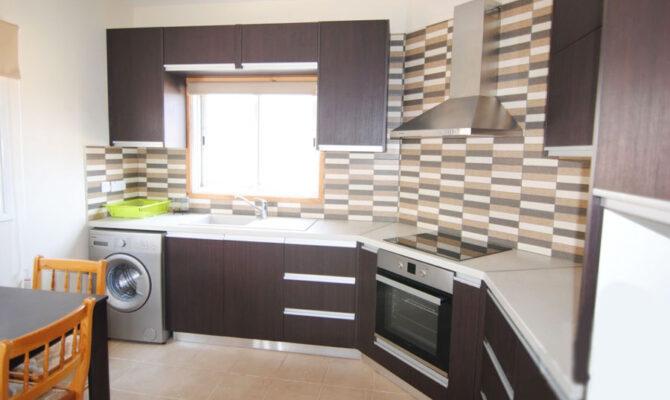 Купить квартиру в Ларнаке центр