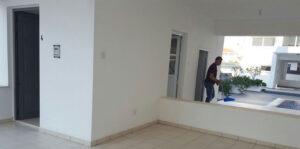 Купить недвижимость в Ороклини Ларнака