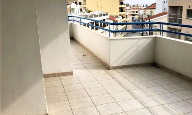 Ларнака продажа квартир