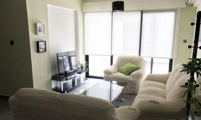 Ларнака продажа квартиры