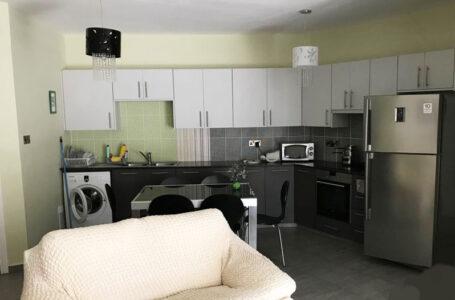 Ларнака продажа квартиры под инвестиции
