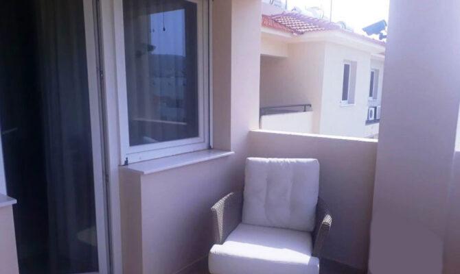 недвижимость в Ороклини Ларнака продажа