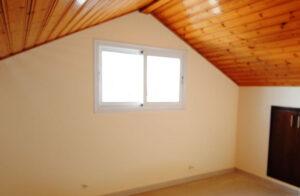 Покупка дома возле моря в Ларнаке Перволия
