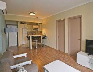 Покупка квартиры в Ларнаке для сдачи в аренду