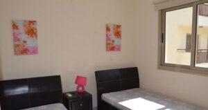 Покупка недвижимости в Пернера Протарас