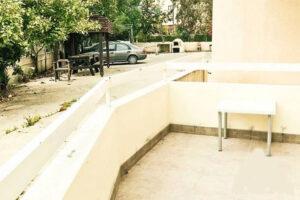 Продажа апартамента в Ларнаке Макензи