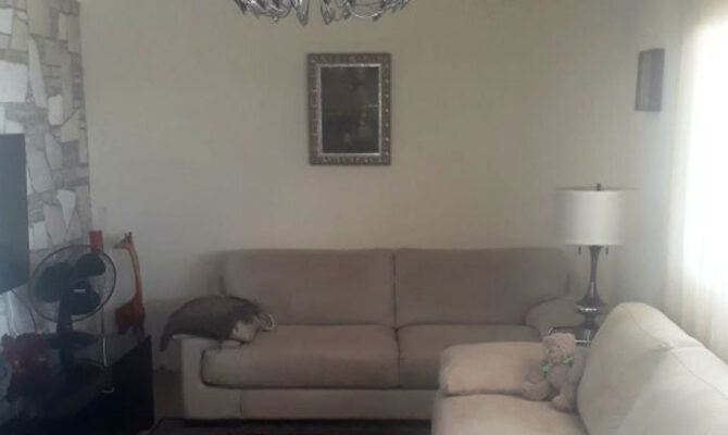 продажа апартамента в Ороклини Ларнака