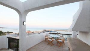 Продажа апартаментов на Кипре в Зиги