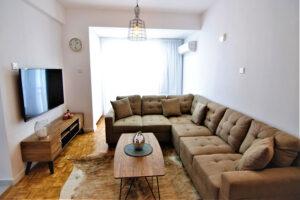 Продажа апартамента в Ларнаке Фанеромени