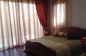 Продажа дома в Ларнака Ороклини
