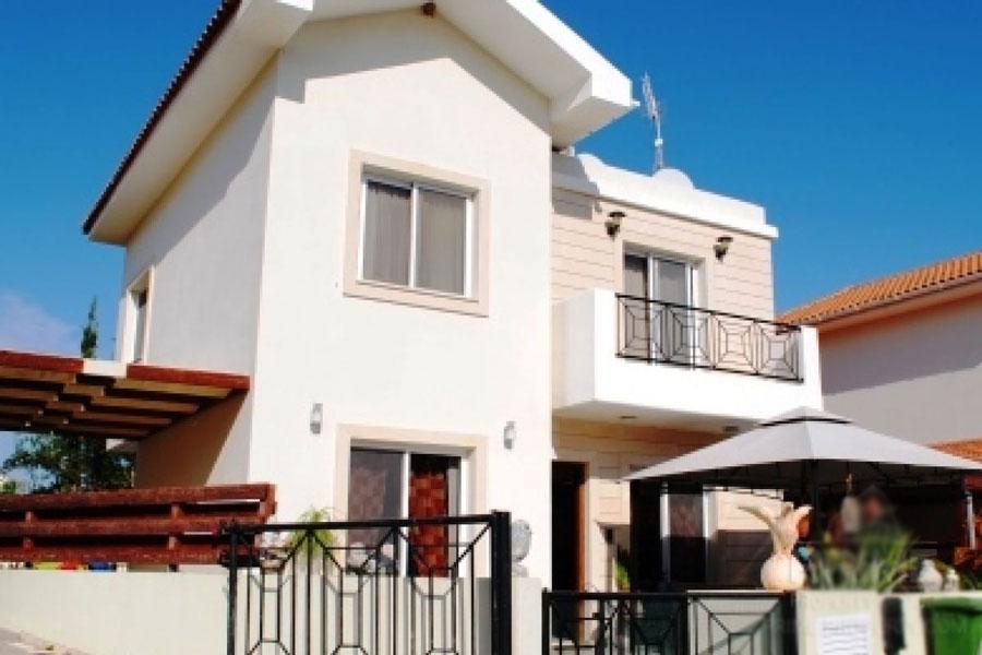 Продажа дома в Ларнаке Пила