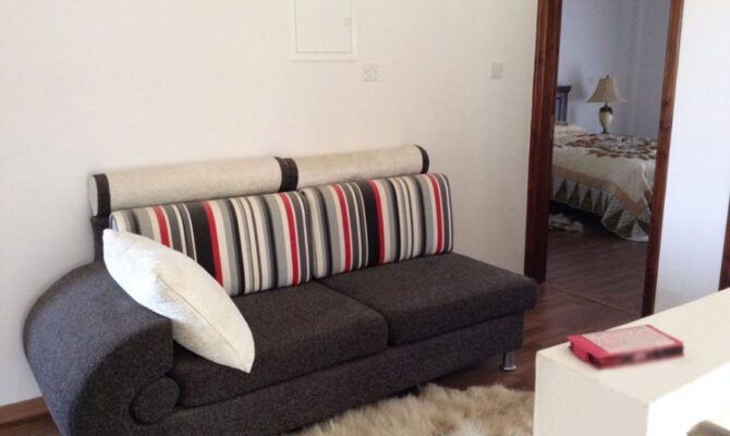 Продажа дома в Ороклини Кипр