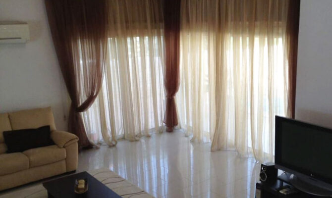 Продажа дома в Ороклини Ларнака
