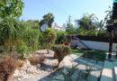 Продажа дома в Перволии Кипр